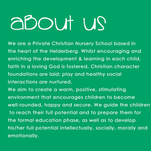 about-us-