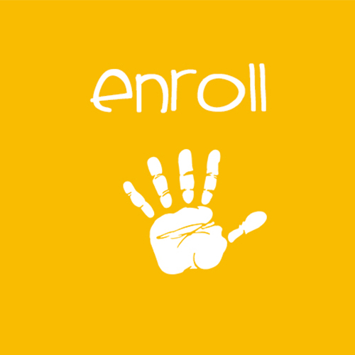 enroll-now-yellow
