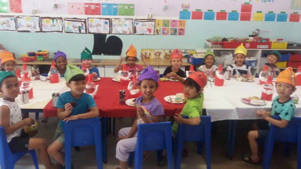 bizweni-pre-primary-somerset-west-cake-sale